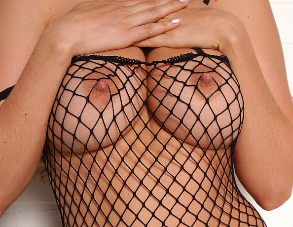 Viviana03_BodyStocking
